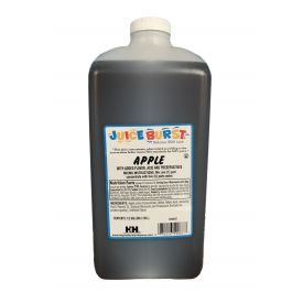 Hartley's Apple Juiceburst Concentrate 6-1/2 Gallon