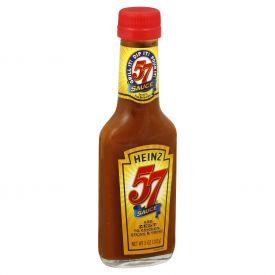Heinz 57 Sauce 5.5oz