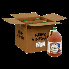 Heinz Apple Cider Vinegar 1 gallon