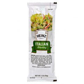 Heinz Italian Dressing - 1oz