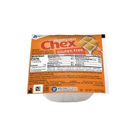 Honey Nut Chex Cereal Bowls 1.13oz.