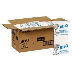 Jell-O Tapioca Americana Pudding Mix 1.5lb.