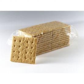Keebler Honey Graham Cracker 5.33oz.