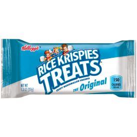 Original Rice Krispy Treats 1.3oz