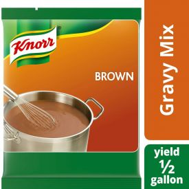 Knorr Classic Brown Gravy Mix - 6.83oz