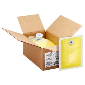 Crystal Light Bag-In-Box Lemonade 64oz.