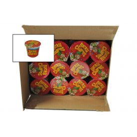 General Mills Lucky Charms Single Serve Cups 2oz.