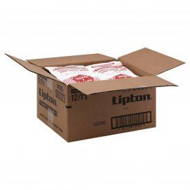 Lipton Onion Soup Mix 5.7 oz.