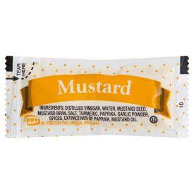 Portion Pac Mustard - 5.5gm