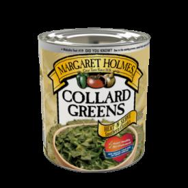Margaret Holmes Chopped Collards #10