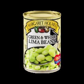 Margaret Holmes Lima Beans #10
