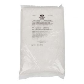 Continental Mills White Cake Mix 5lb.