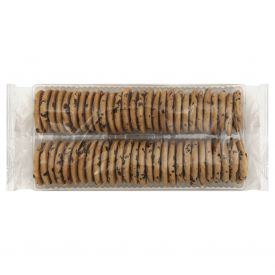 Nabisco Chocolate Chip Cookies 10lbs
