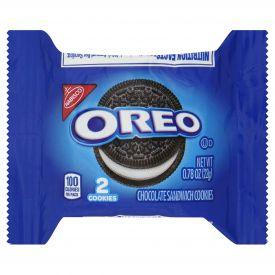 Individual Oreo Cookies 2ct