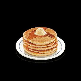 Hospitality Pancake Mix 5lb bags
