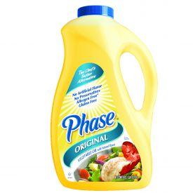 Phase Original 1 Gallon
