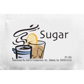 Pocahontas Sugar Packets 3gm.