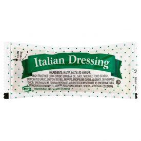 Portion Pac Italian Dressing - 12gm