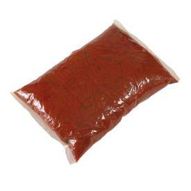 Prego Tomato Italian Spaghetti Sauce No Salt Added - Pouch 106oz