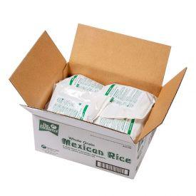 Par Excellence Whole Grain Mexican Rice