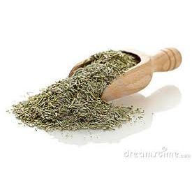 Sauer's Rosemary Leaves 9 oz