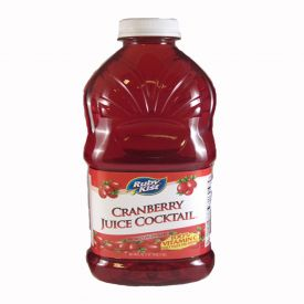 Ruby Kist Cranberry Juice 46oz
