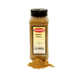 Sauer's Ground Cumin 16oz