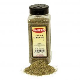Sauer's Italian Seasoning 6.5oz