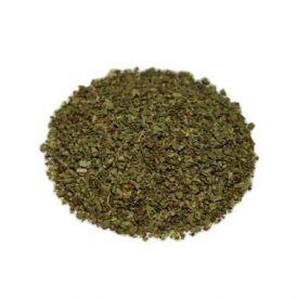 Sauer's Leaf Oregano 24oz