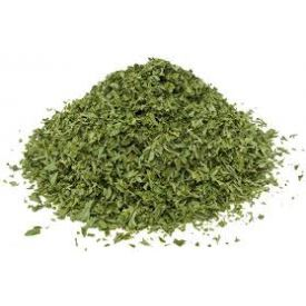 Sauer's Parsley Flakes 10oz
