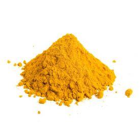 Sauer's Curry Powder 16oz