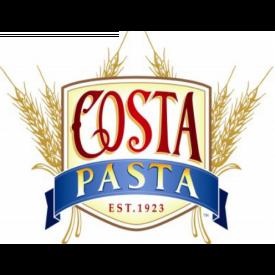 Costa Gobetti Pasta 10lb