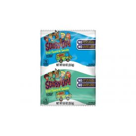 Scooby-Doo Special Edition Fruit Snacks - 0.9oz