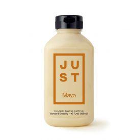 Just Mayo Original 12oz.