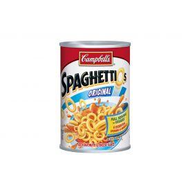 Campbell's Spaghettios 7.5oz