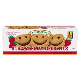 Fieldstone Strawberry Delight 1.14oz