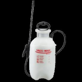 Tolco Valu Mist Tank Sprayer