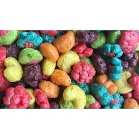 General Mills Trix Cereal Bulk Pack 32oz.