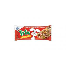 General Mills Cereal Bar Trix 1.42oz