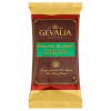 Gevalia House Blend Decaf Coffee 2.5oz.