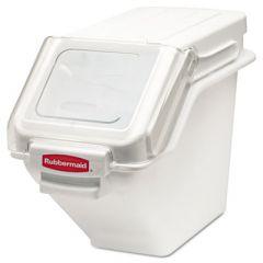 Rubbermaid® Commercial ProSave™ Shelf Ingredient Bin,11 1/2 x 23 1/2 x 16 7/8